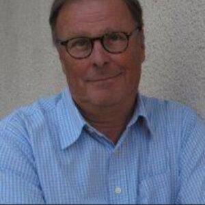 Christer Svenson sitter med i Zietz advisory board