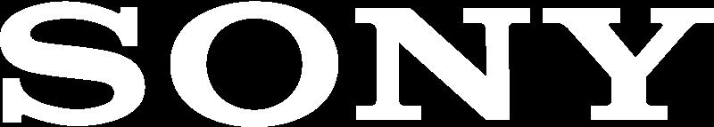 Sony music logotyp