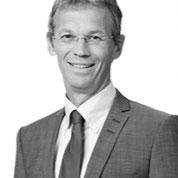 Stefan Hultstrand sitter med i Zietz advisory board