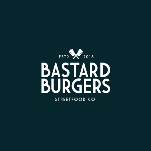 Bastard burgers case